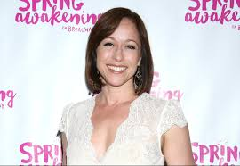 trading spaces paige davis will return to trading spaces to host revival
