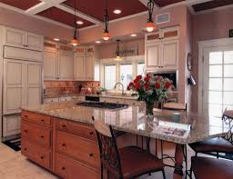 kitchen design software review kitchen design software reviews