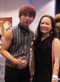 korean hair salons in manila top korean salon in the philippines r e g unleashed
