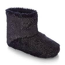 ugg boots sale debenhams sale womens shoes boots debenhams