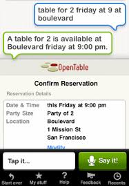 What Is Open Table Josh Garnier Author At Opentable Blog