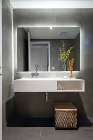 bathroom mirrors perth perth master bathroom mirrors contemporary with modern wall and
