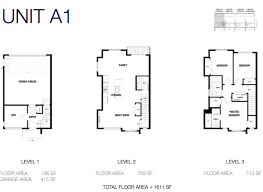 south on 16 townhomes u2013 luxury townhouse development in south