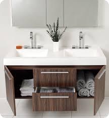 modern sinks and vanities 48 inch double sink bathroom vanity homesfeed az house