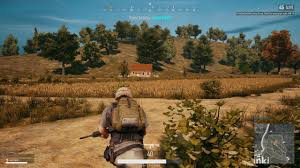 player unknown battlegrounds xbox one x review pubg review playerunknown s battlegrounds is imperfectly perfect