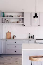 Grey Kitchen Light Gray Kitchen Cabinets Cozy Ideas 22 Best 20 Grey Kitchens