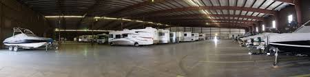 boat and rv storage business plan cuny honors essays