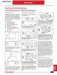 crane xr700 wiring diagram to 018427275 1