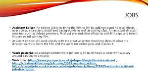 Administrative Assistant Job Description Resume by Associate Editor Job Description Images Ed02 Submissions Jpg