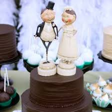 divorce cake toppers toppers tastespotting