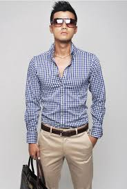 cheap luxury dress shirts for men find luxury dress shirts for