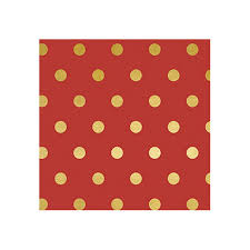 foil gift wrap gold foil dots gift wrap wrapping paper gift