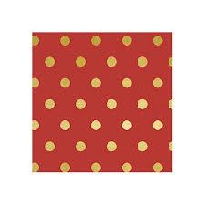 polka dot wrapping paper gold dot gift wrap wrapping paper gift wrap