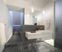 bathroom designers fantastic jpeg kb white bathroom ideas modern bathroom design