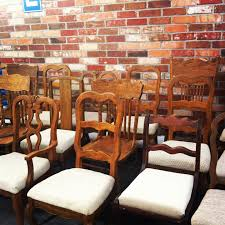 table and chair rentals denver gallery chairs with character