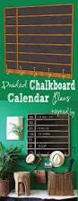 best 25 family schedule board ideas on pinterest schedule board