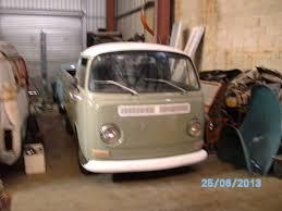 kombi volkswagen for sale classic vee dub volkswagen porsche parts