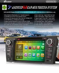 bmw 3 series e90 e91 e92 e93 car stereo android 6 0 navi cd dab