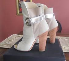 s boots with buckles s buckle giuseppe zanotti ebay