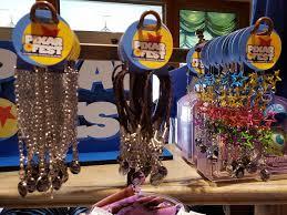 best bracelet charms images Celebrate friendship with the pixar fest best friends charm bracelets jpg