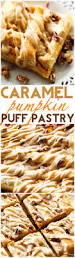 tasty pastry chef recipes on pinterest apple roses puff pastry