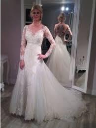 wedding dresses canada wedding dresses canada online wedding dresses