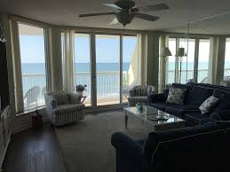 Living Room Furniture Reviews by Great Reviews Oceanfront New Living Ro Vrbo