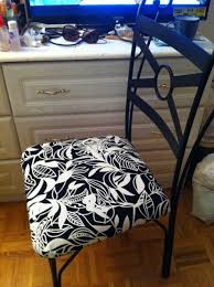 dining rooms fascinating chairs materials diy how to reupholster