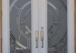 etched glass doors etched glass doors sgo designer glass