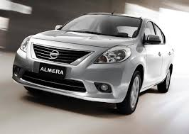 nissan almera variant malaysia kota kinabalu car rental your travel trust partner