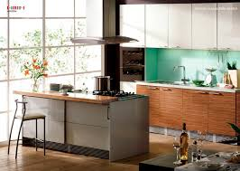 Kitchen With Island Images Small Kitchen With Island Design Ideas Small Kitchen With Island