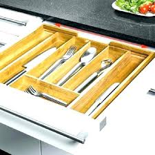 rangement couverts tiroir cuisine rangement tiroir cuisine accessoire tiroir cuisine rangement tiroir