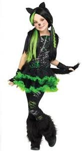 Halloween Costumes Girls Age 10 12 15 Halloween Costumes Images Halloween Ideas