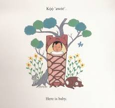 thanksgiving poems for preschoolers rethinking indians kids u0027 books that share true stories of native