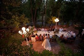 sedona wedding venues lauberge de sedona weddings by cameron studio in oak creek