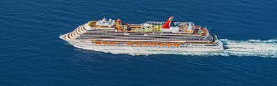 home carnival corporation