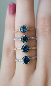 montana sapphire engagement rings 42 best ethical sapphire engagement rings images on