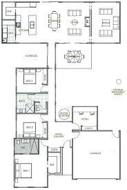 efficiency house plans efficiency floor plans for the 1 bedroom efficiency floor plan