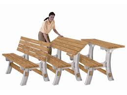 bench home depot outdoor bench phenomenal home depot outdoor