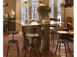 El Dorado Furniture Dining Room by Dining Room Eldorado Dining Room Home Design Very Nice Beautiful