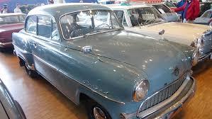opel kadett 1970 interior 1955 1956 opel olympia rekord exterior and interior