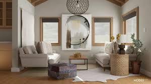 home decor design pictures 3d designer modsy makes home decorating idiot proof