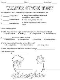 36 best water cycle images on pinterest science ideas teaching