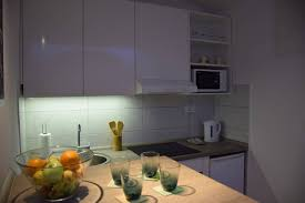 brand new studio apartment gaj apartments for rent in zagreb