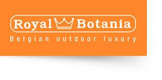 Royal Botania Catalogue 2018 By Collection Royal Botania