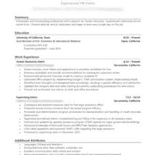 executive resume service executive drafts resume services 11 reviews editorial