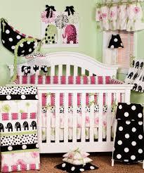 Cotton Tale Poppy Crib Bedding Baby Bedding Sets Baby Bedding Crib Bedding Cotton Tale Designs