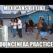 Memes Mexican - 23 memes that are too real for everyone who grew up in a mexican family
