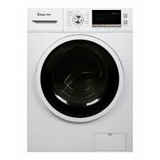 How To Wash Blinds In The Washing Machine All In One Washer U0026 Dryer Washers U0026 Dryers The Home Depot