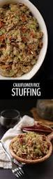 meijer open thanksgiving 60 best keto thanksgiving ideas images on pinterest low carb